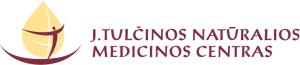 J. Tulčinos Natūralios Medicinos Centras